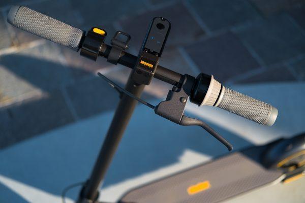 elektritõukeratas ninebot max g30 103