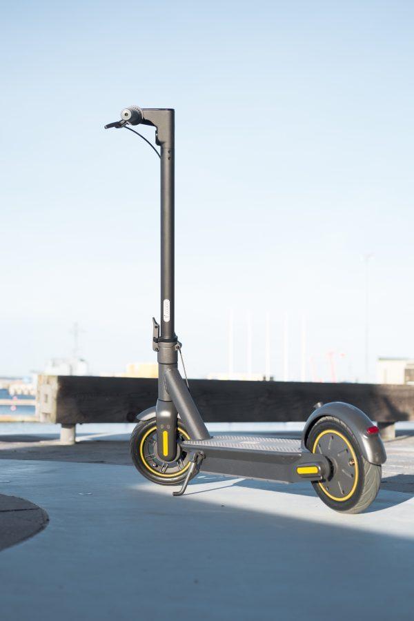 elektritõukeratas ninebot max g30 102