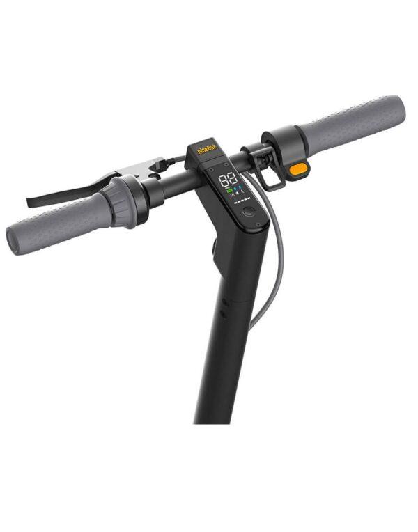 elektriline tõukeratas Ninebot G30 Max 5
