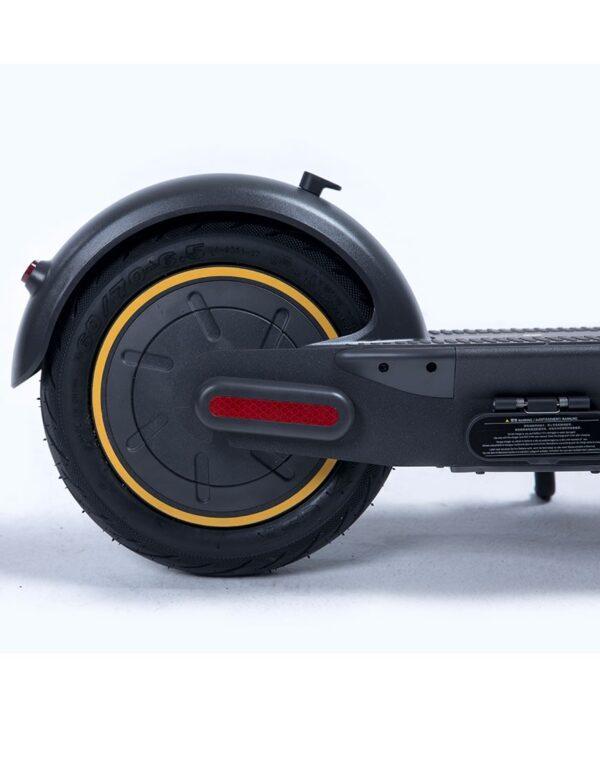 elektriline tõukeratas Ninebot G30 Max 7
