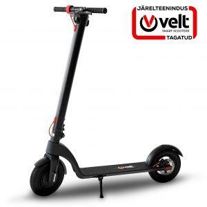 elektriline tõukeratas velt smart scooter X7 elektritõukeratas