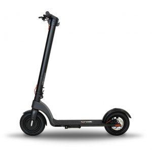 Velt Smart Scooter X7 elektritõukeratas elektriline tõukeratas