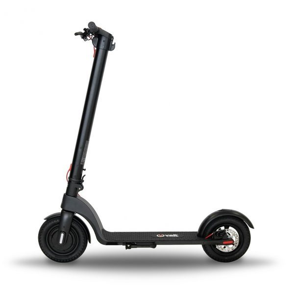 Velt Smart Scooter X7