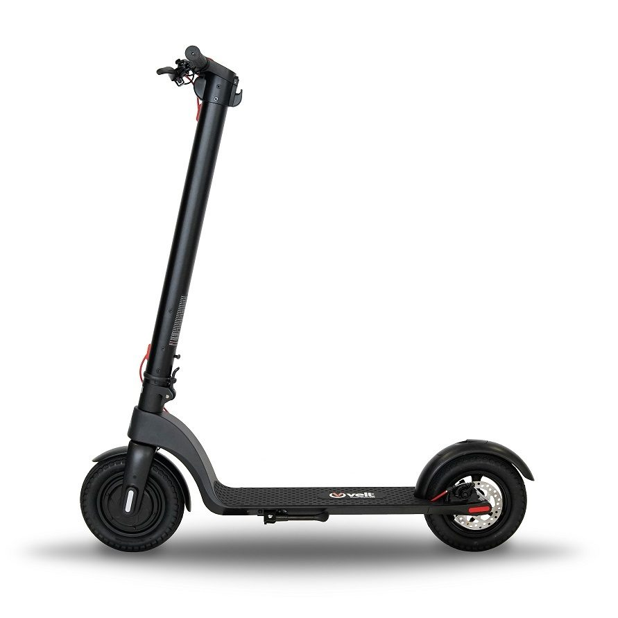 Velt Smart Scooter X7 elektriline tõukeratas