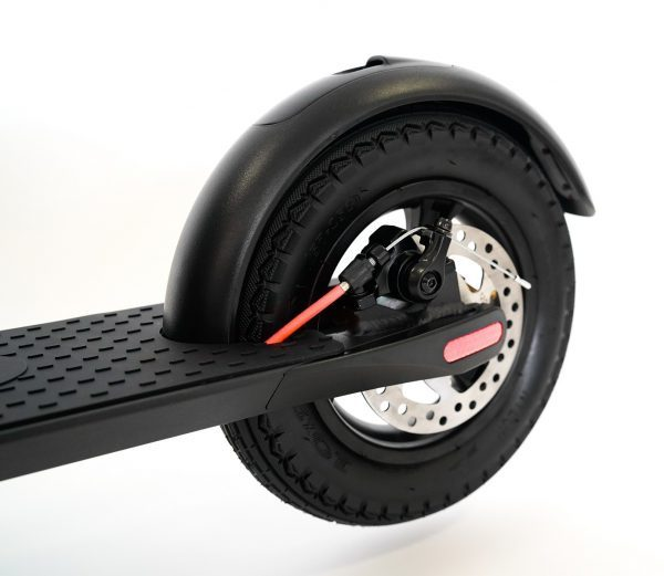 Velt Smart Scooter X8