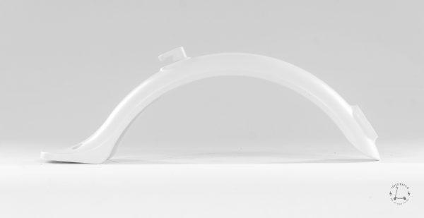 Xiaomi M365 tagaporilaud valge