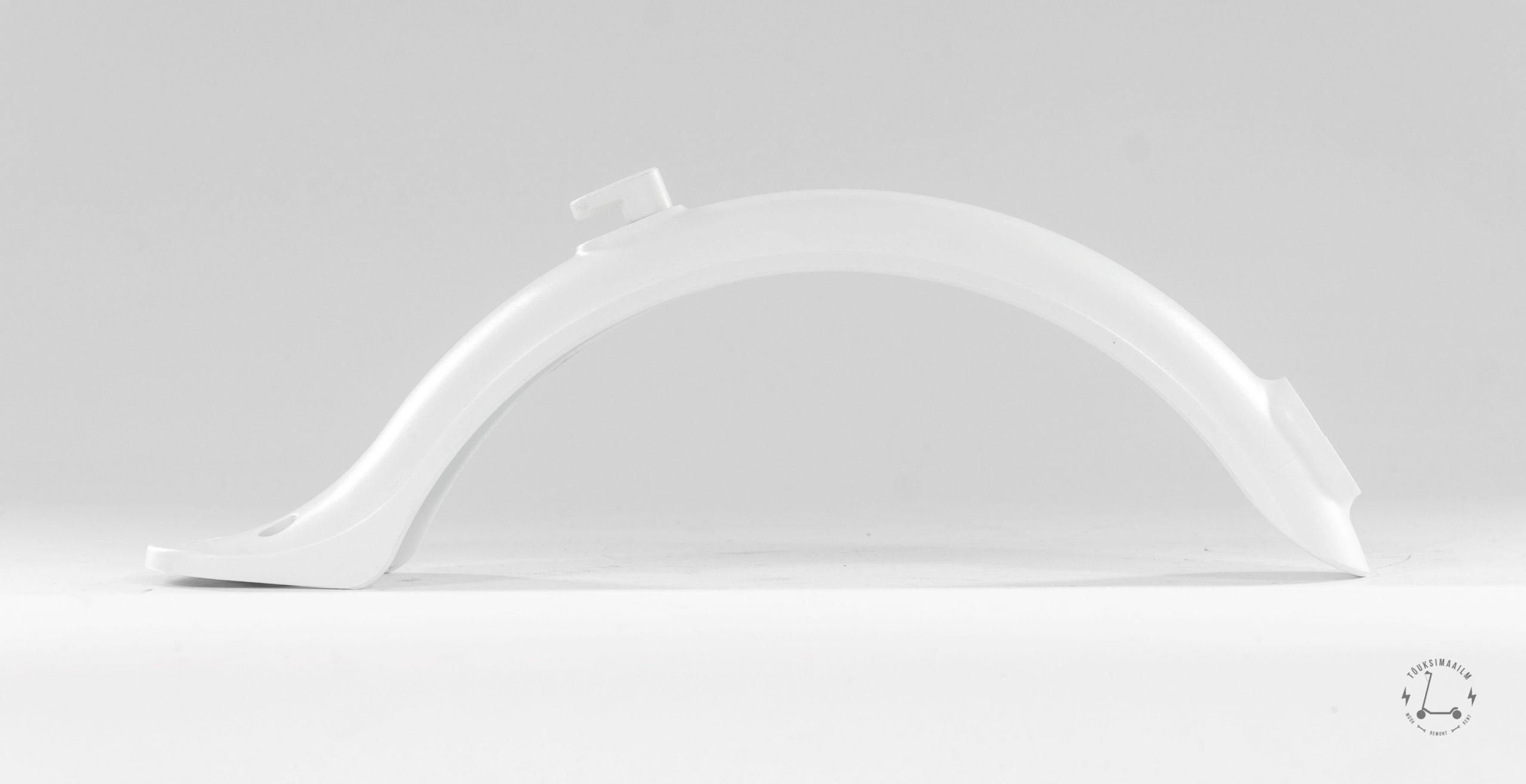 Xiaomi tagaporilaud Mi M365 Pro valge