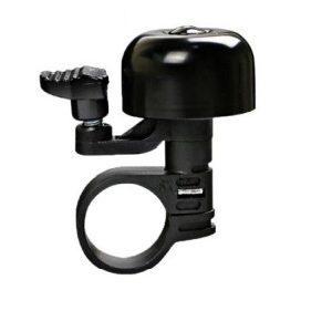 segway ninebot signaal kell 31,8mm lenksule jalgrattale