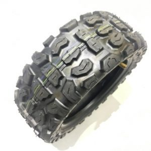 maastikurehv 90/65-6.5 dualtron gpad f3 max
