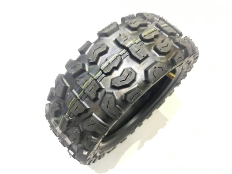 Maastikurehv 90/65-6.5 11″ Dualtron Thunder, Gpad F3