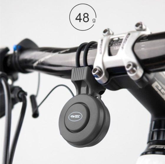 elektrikell elektrilisele tõukerattale jalgrattale