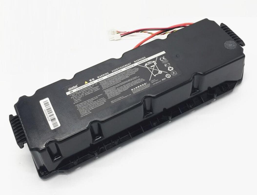 Segway Ninebot Max G30 aku G30P G30LE