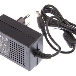 pliiaku laadija elektritõukerattale 24v meanwell adapter toite