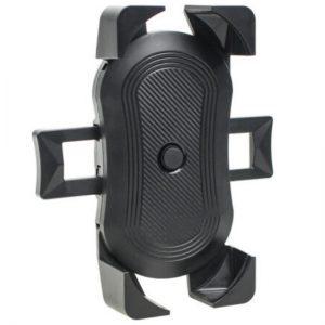 turvaline telefonihoidja elektritõukerattale jalgrattale