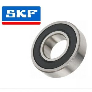 skf 6002-2rsh/c3 laager elektritõukerattale xiaomi m365 pro