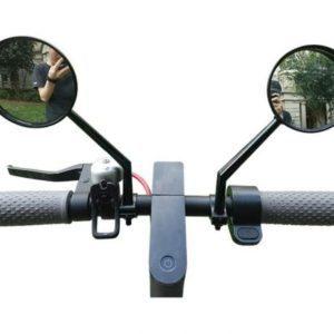 tahavaate peeglid elektritõukerattale xiaomi m365