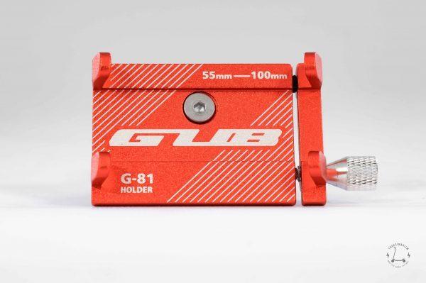 xiaomi telefonihoidja m365 1s pro 2