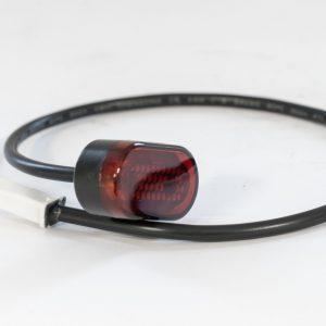 xiaomi m365 pro tagatuli elektritõukerattale