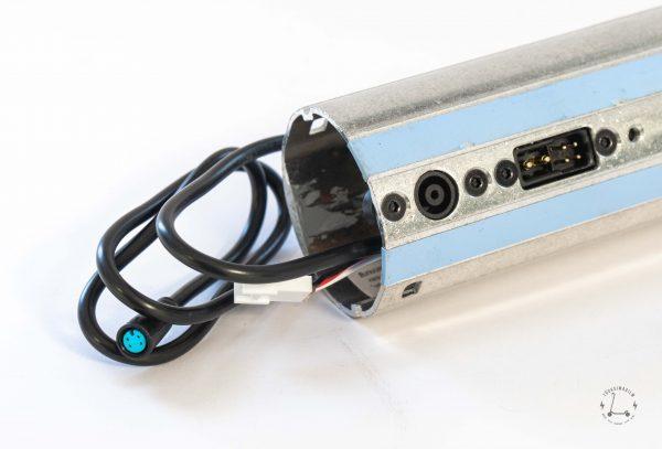 veekindel kontroller elektrilisele tõukerattale es2 es4
