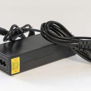 Segway Ninebot elektritõukeratta laadija