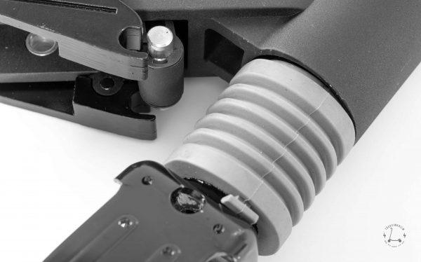 elektrilise tõukeratta ninebot amort amortisaator esiamort