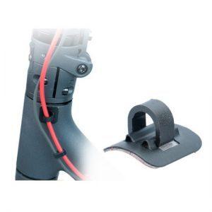 xiaomi elektritõukeratta pidurikõri / kaabli hoidik