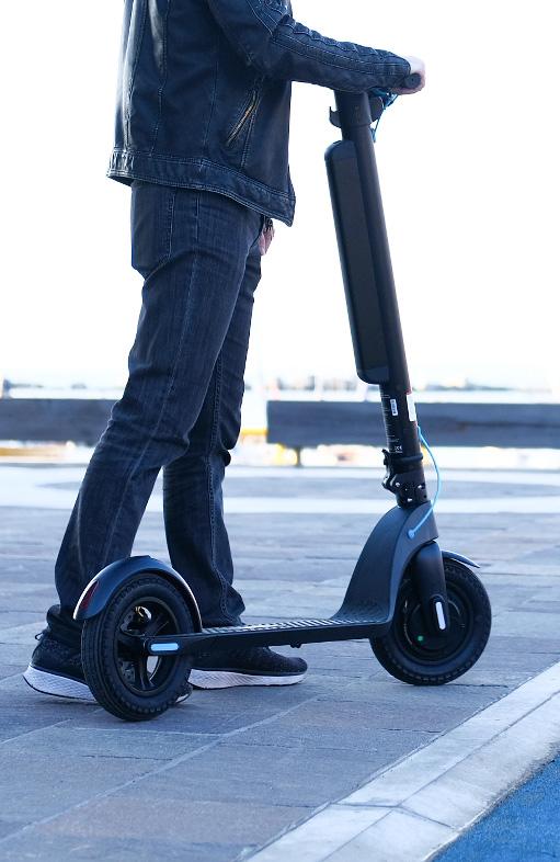 velt smart scooter x8 elektritõukeratas elektriline tõukeratas