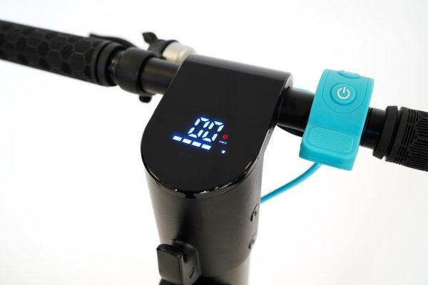 velt smart scooter x8 pro elektritõukeratas elektriline tõukeratas