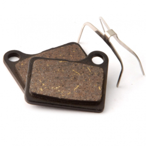Ketaspiduriklotsid Shimano Deore M555 elektritõukerattale vaik jalgrattale