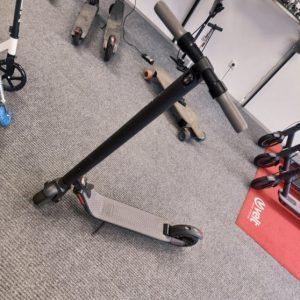 segway ninebot es2 kasutatud elektritõuks
