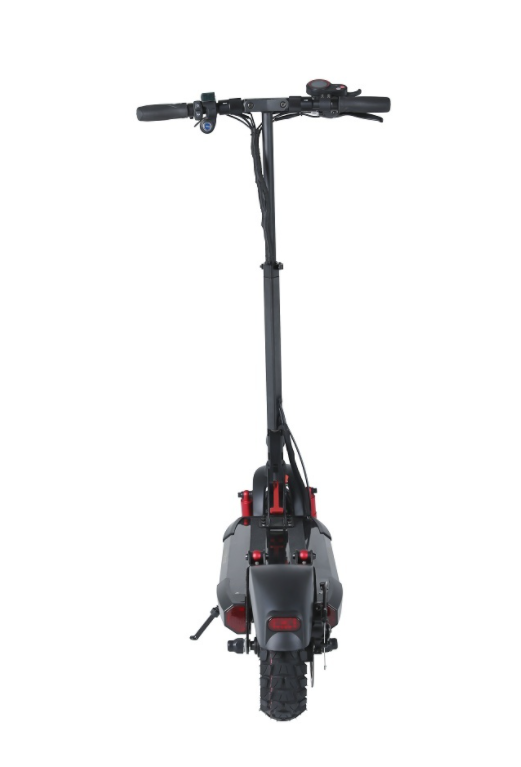 Kaabo Skywalker 10C Eco elektritõukeratas
