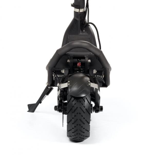 Nami Burn-E elektritõukeratas Viper elektriline tõukeratas elektritõuks kiire võimas